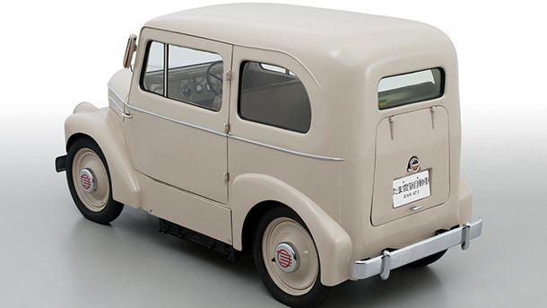 https://img.icarcdn.com/autospinn/body/1947-nissan-tama.jpg