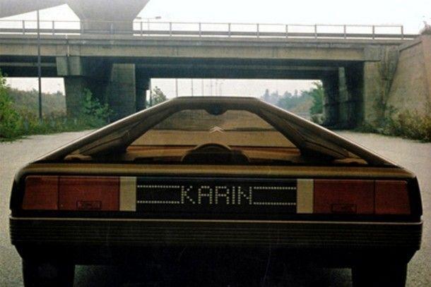 1980-citroen-karin (2)