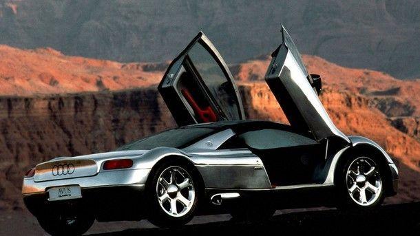 1991-audi-avus-quattro-concept (1)