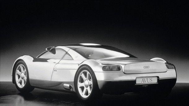 1991-audi-avus-quattro-concept (3)