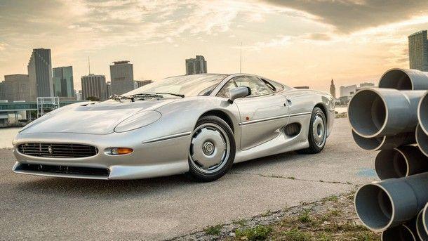 1994-jaguar-xj220-ebay (2)