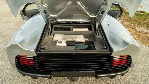 1994-jaguar-xj220-ebay (3)