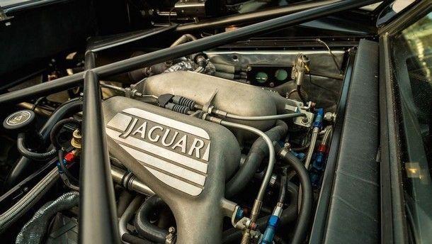 1994-jaguar-xj220-ebay (4)
