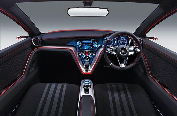 https://img.icarcdn.com/autospinn/body/1996431b-daihatsu-concepts-tokyo-motorshow_171006017-copy.jpg