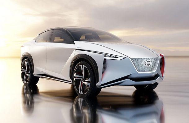 https://img.icarcdn.com/autospinn/body/1b99bf48-nissan-imx-concept-tokyo-6.jpg