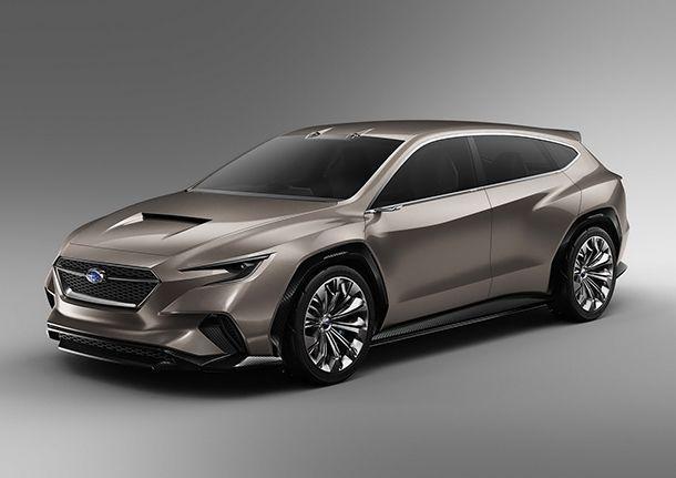 https://img.icarcdn.com/autospinn/body/1c6fa210-subaru-viziv-tourer-concept-geneva-1.jpg