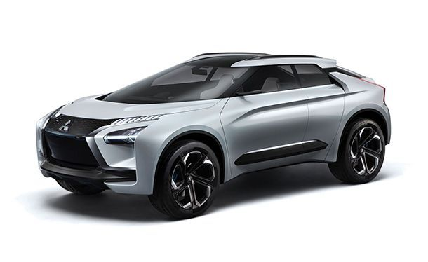 https://img.icarcdn.com/autospinn/body/1da913d8-mitsubishi-e-evolution-concept-3.jpg