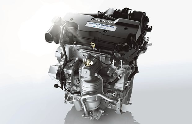 https://img.icarcdn.com/autospinn/body/2.0-Liter-Atkinson-Cycle-DOHC-i-VTEC1.jpg