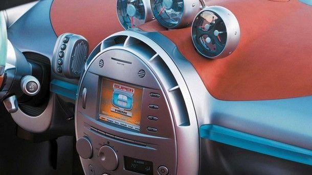 2001-dodge-super8-hemi-concept (1)