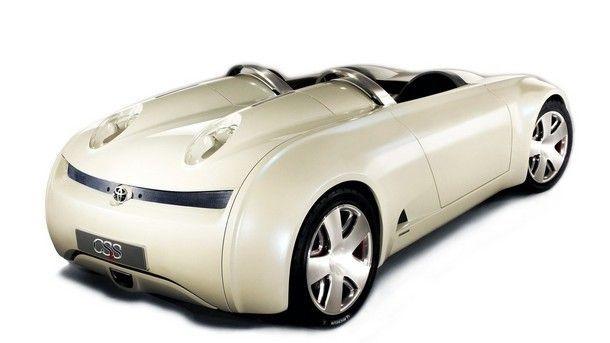 2003-toyota-css-concept (1)