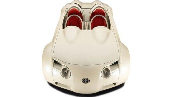 2003-toyota-css-concept (3)