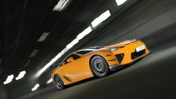 2011-223472-lexus-lfa-with-nurburgring-package-23-02-20111