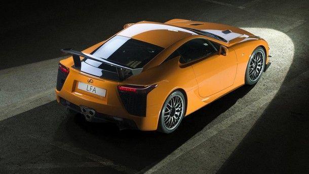 2011-223477-lexus-lfa-with-nurburgring-package-23-02-20111