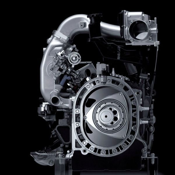 2011-Mazda-RX-8-Hydrogen-RE-Engine-800x799