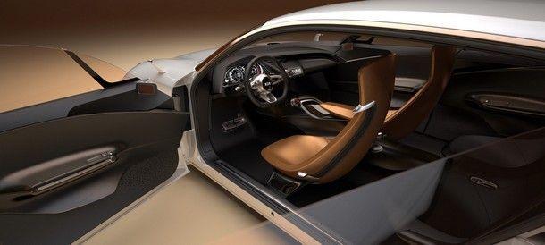 2011-kia-gt-concept-10