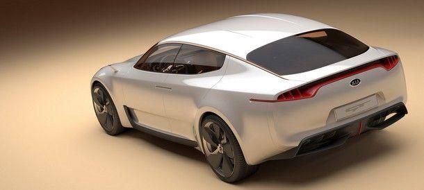 2011-kia-gt-concept-5