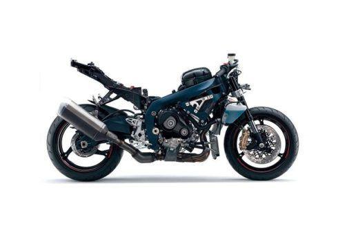 2012-suzuki-gsx-r1000-chassis-engine