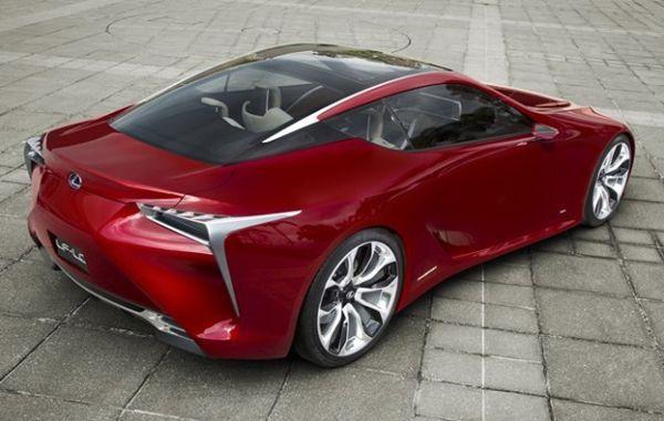 https://img.icarcdn.com/autospinn/body/2012_Lexus_LF-LC_sport_coupé_concept_015_2481-640x406.jpg
