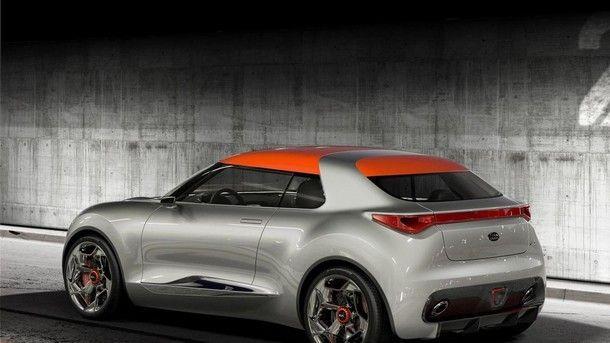 2013-366797-2013-kia-provo-concept1
