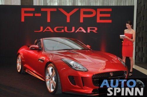 2013-All-New-Jaguar-F-Type-Th-Launch_21
