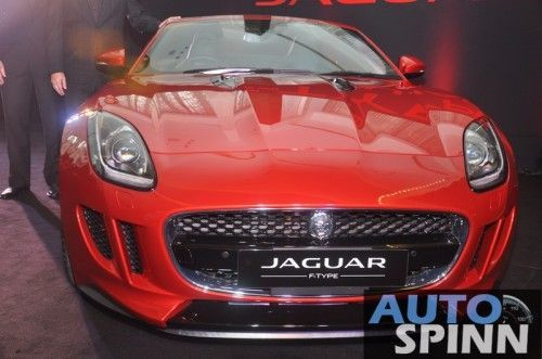 2013-All-New-Jaguar-F-Type-Th-Launch_34