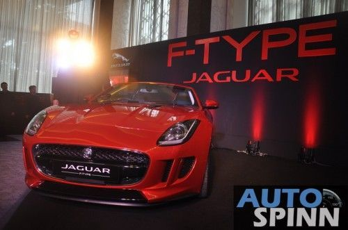 2013-All-New-Jaguar-F-Type-Th-Launch_37