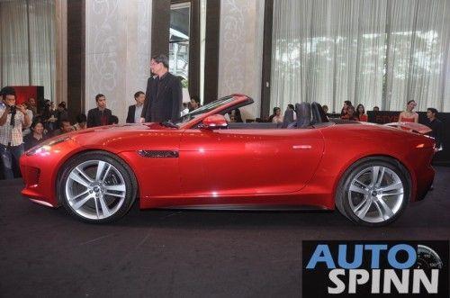 2013-All-New-Jaguar-F-Type-Th-Launch_38
