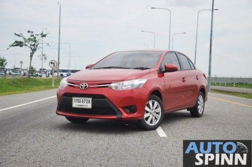 2013-All-New-Toyota-Vios-5MT-TestDrive_01