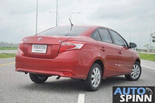 2013-All-New-Toyota-Vios-5MT-TestDrive_08