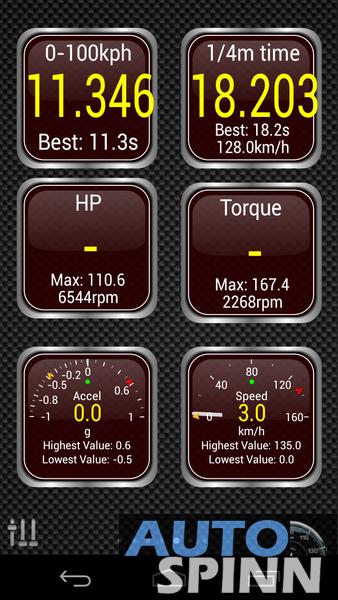 2013-All-New-Toyota-Vios-5MT-TestDrive_1