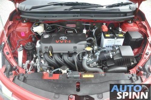 2013-All-New-Toyota-Vios-5MT-TestDrive_15