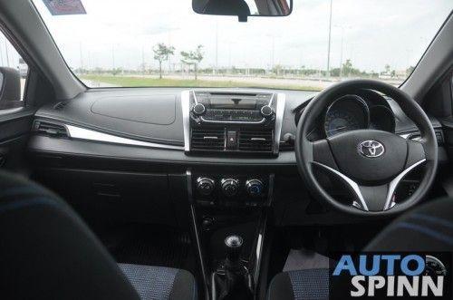 2013-All-New-Toyota-Vios-5MT-TestDrive_35