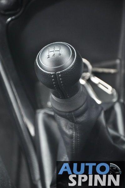 2013-All-New-Toyota-Vios-5MT-TestDrive_36