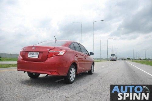 2013-All-New-Toyota-Vios-5MT-TestDrive_72