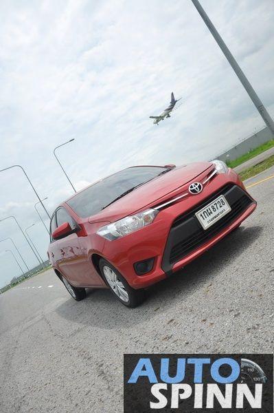 2013-All-New-Toyota-Vios-5MT-TestDrive_85