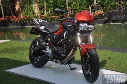 2013-BMW-F800R-TH-CKD-Conf_034