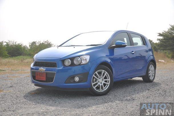 2013-Chevrolet-Sonic-1600-E85-TestDrive_01