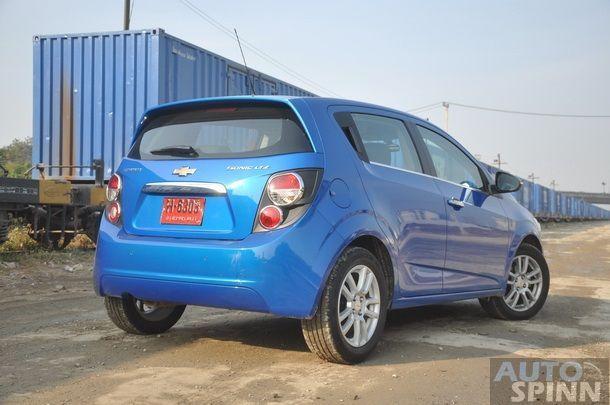 2013-Chevrolet-Sonic-1600-E85-TestDrive_60