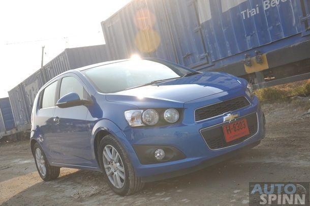 2013-Chevrolet-Sonic-1600-E85-TestDrive_72
