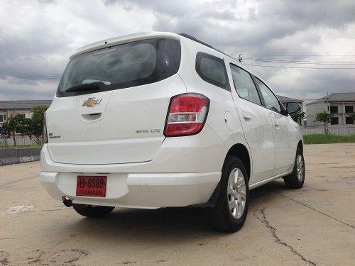 2013-Chevrolet-Spin-c