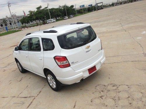 2013-Chevrolet-Spin-e