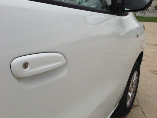2013-Chevrolet-Spin-f