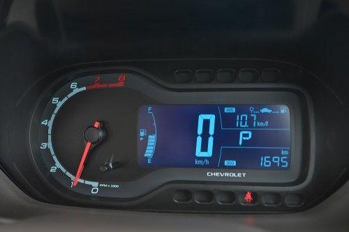 2013-Chevrolet-Spin-g