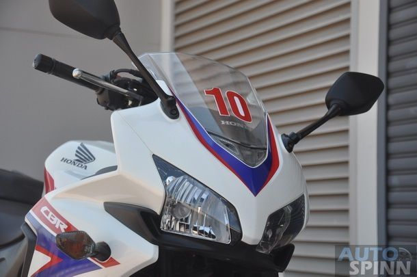 2013-Honda-CBR500R-TestRide_028