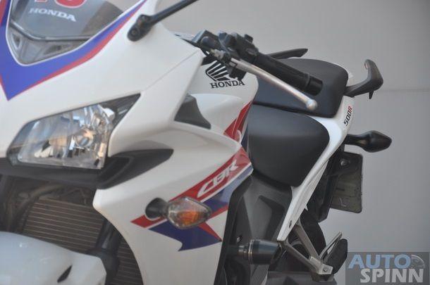 2013-Honda-CBR500R-TestRide_045
