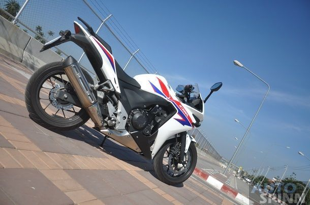 2013-Honda-CBR500R-TestRide_073