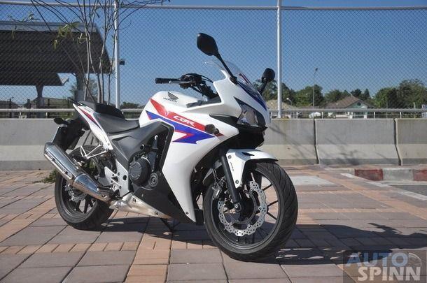 https://img.icarcdn.com/autospinn/body/2013-Honda-CBR500R-TestRide_087_610.jpg