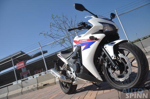 2013-Honda-CBR500R-TestRide_090