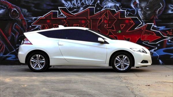 2013 Honda CR-Z_10-resize