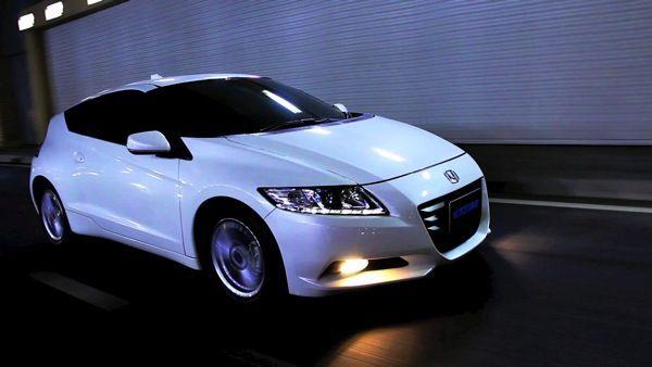2013 Honda CR-Z_2-resize